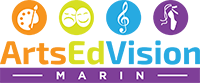 Marin County Arts Education